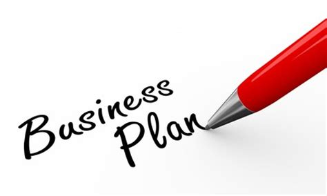 How to write a business plan for a tavern