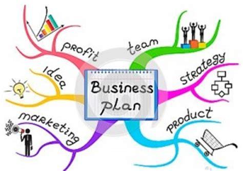Restaurant and Bar Business Plan template - sampleplancom
