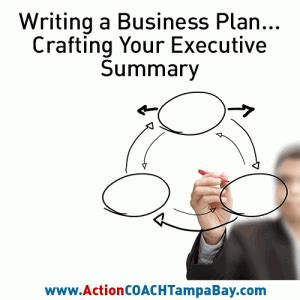 How to Write a Business Plan Small Business